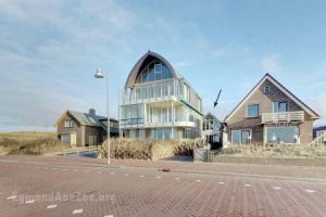 De ZeeParel Sea Life