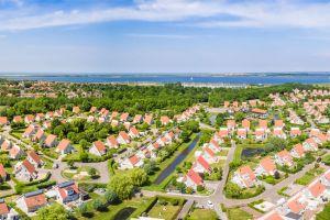 Zeeland Village