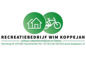Fahrradverleih Koppejan