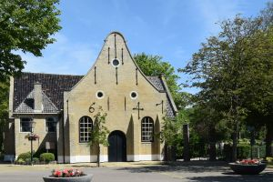 Nicolaaskerk