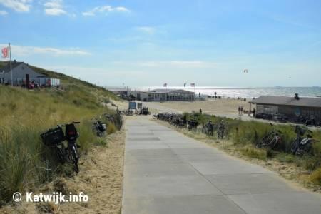 Boulevard Zeezijde 45, 47 & 51