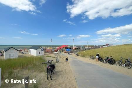 Boulevard Zeezijde 7