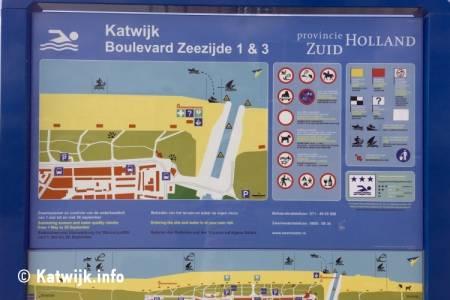 Boulevard Zeezijde 1 & 3