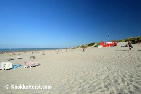 Heist -Willemspark